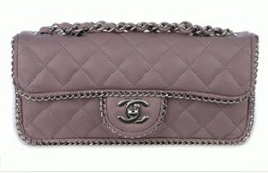 chanel outlet bag replica discount 427s