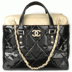 25f741d0f86e CHANEL OUTLET STORE SALES. chanel outlet handbag discount not a replica 232s